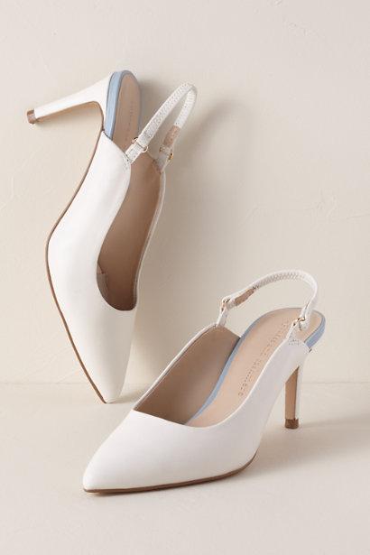 e9da52dcba89b2 Chaussures femme Archives - Blog Robe demoiselle d'honneur